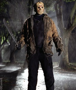 whoa Jason10
