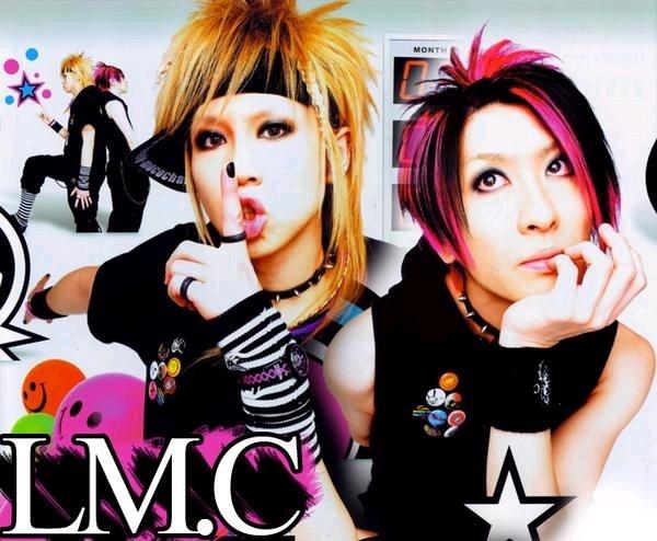 Photo du groupe Lm_c_710