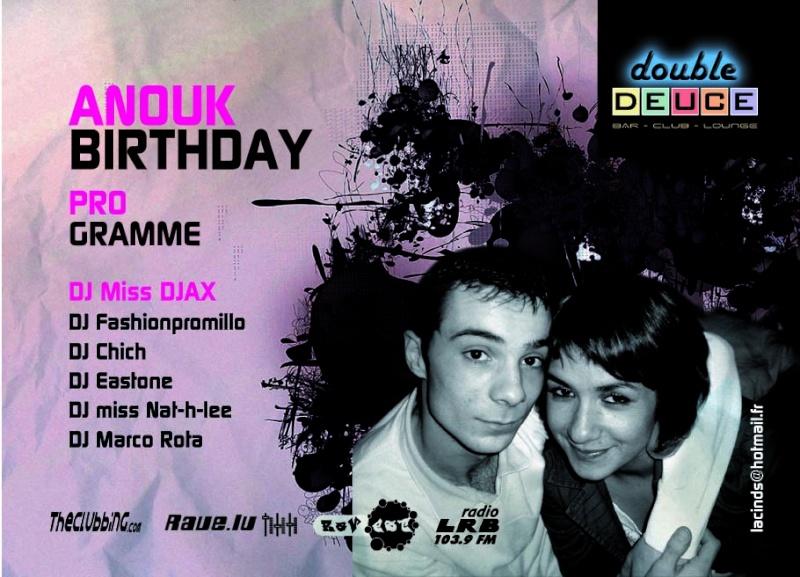24.05.08 - MISS DJAX - Anouk Birthday @ DOUBLE DEUCE - Foetz Flyer_10