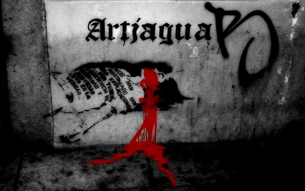 GRAFFITI A RAP+hocoo Graffi13
