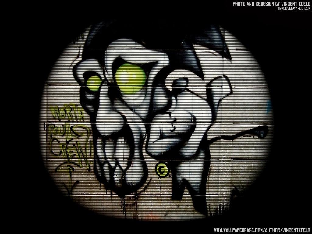 GRAFFITI A RAP+hocoo Graffi14