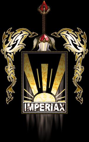 Imperiax