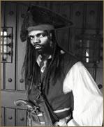 RPG - Piratas!! - Capítulo I - Todo tiene un Inicio... - Página 2 Rastas10