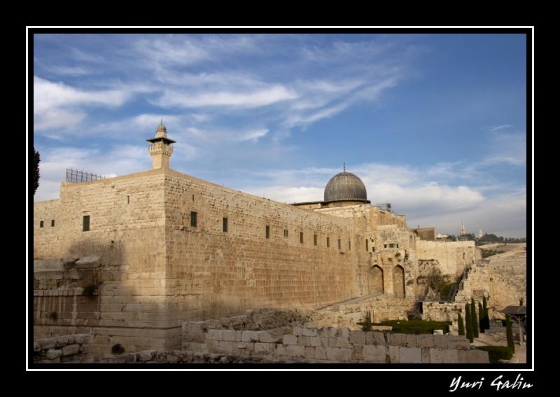 Израиль и Израильтяне Dsc_2910