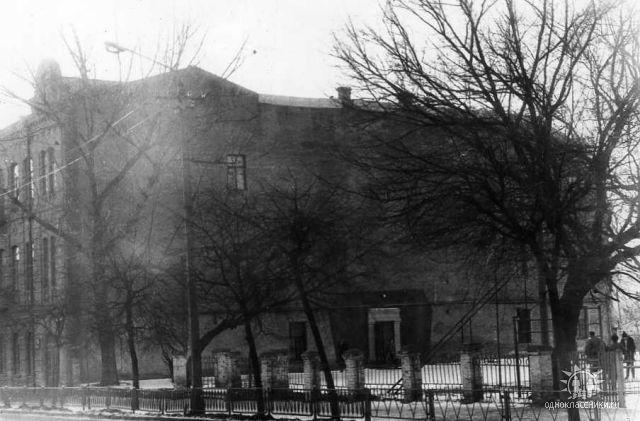 средняя - Средняя школа №9 Getima10