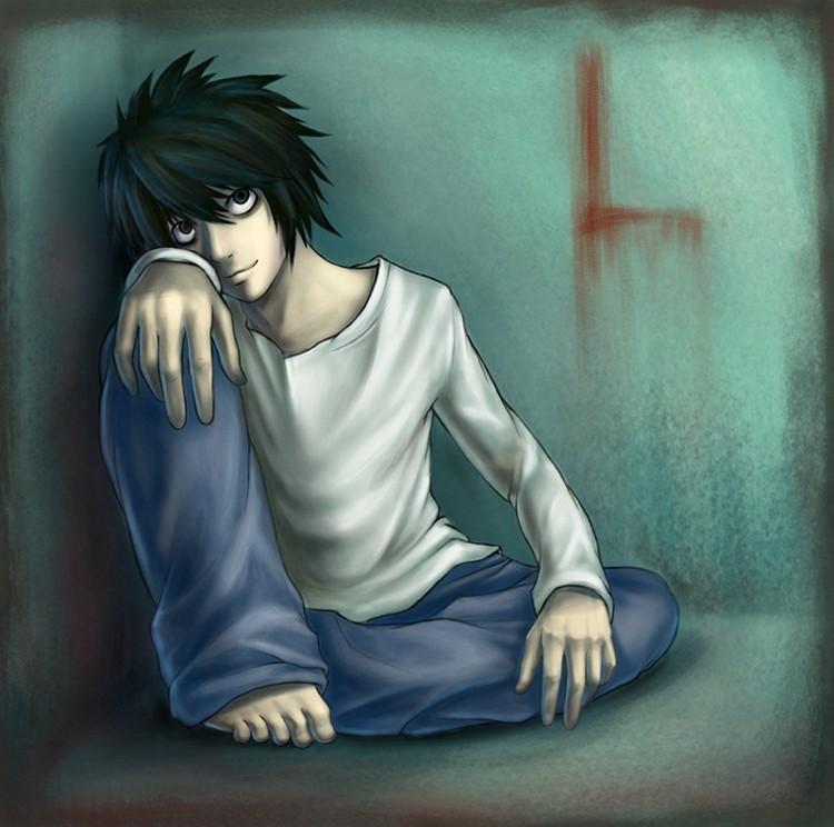 L *¬* Death_10