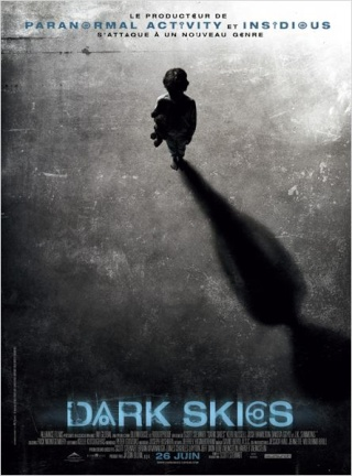 Dark Skies Affich22