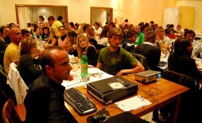 V Gala do Clube de Surf de Faro Dsc_0111