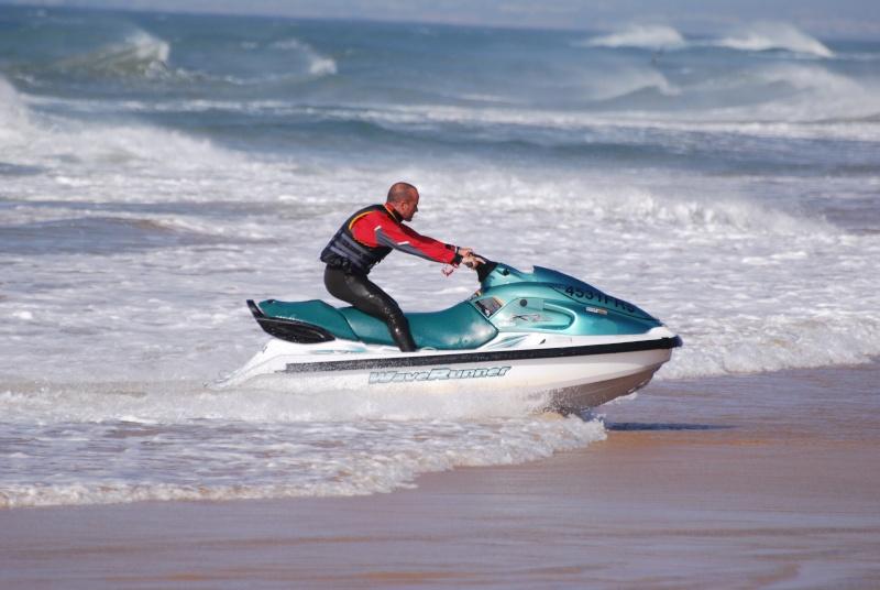 Previsão de Ondulação _ Praia de Faro Dsc_0410