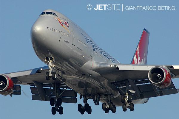 Virgin ensaia vôo com biocombustível.by lauro G-vbig10