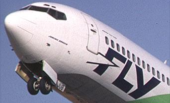 Um pouco mais sobre a Fly Linhas Aéreas by. Lauro Novafl10