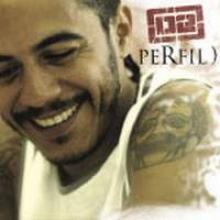 Marcelo D2 Perfil 2007 - Gênero: Rap/Hip Hop Perfil10