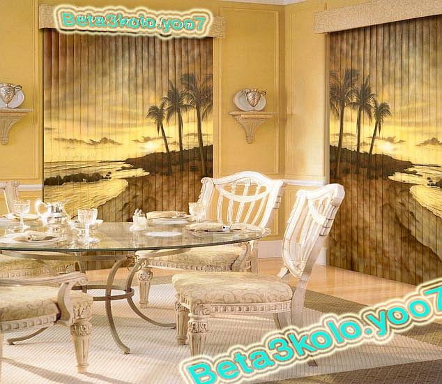 أحدث التصميمات العالمية للديكور للمنزل ... فقط فى منتدى بتاع كولووووووو 11410