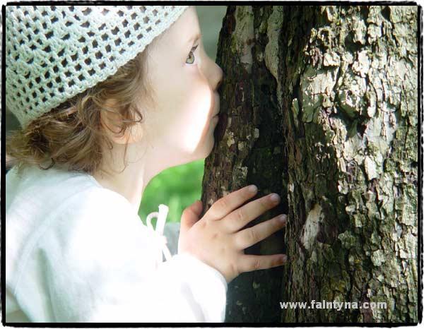 أروع الصور الخاصة بالأطفال تجدونها حصريا فى منتداكم منتدى بتاع كولوووووووو 1f0e8f10
