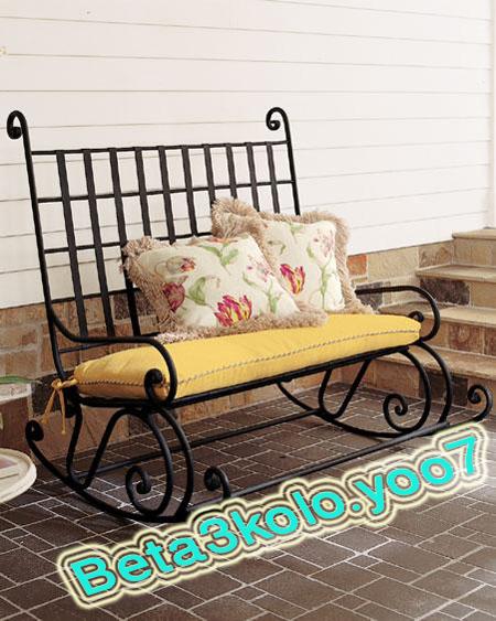 أحدث التصميمات العالمية للشكل العام للكرسى ... فقط فى منتدى بتاع كولووووووو 20310