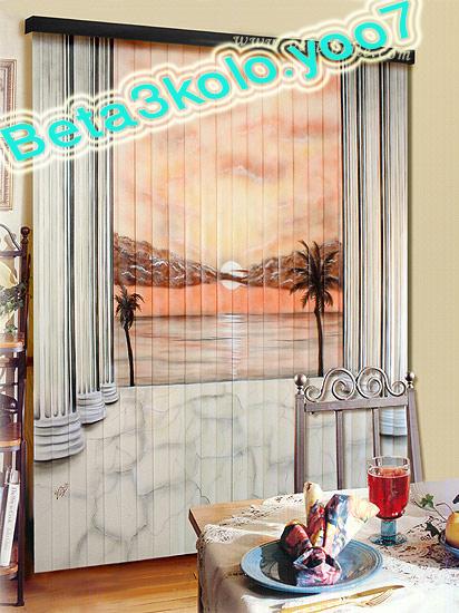 أحدث التصميمات العالمية للديكور للمنزل ... فقط فى منتدى بتاع كولووووووو 21210
