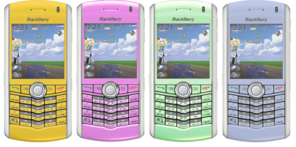 T-Mobile's new BlackBerry Pearl 8120! APRIL *update* Colorp11