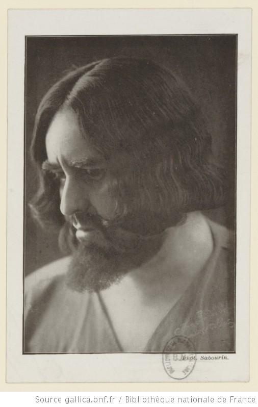 Vincent d'Indy (1851-1931) - Page 3 Reques10