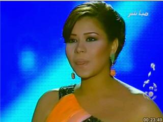 Sherien_-_7songs from Duha Fesival 2008 35an5110