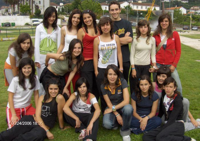 grupo de dança versão 2006 3__esc10