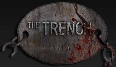 THE TRENCH  The_tr10