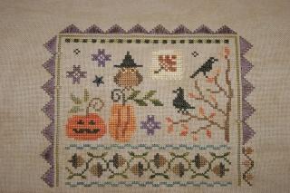 SAL Halloween 2013 prochaine étape 1er octobre Dsc02714