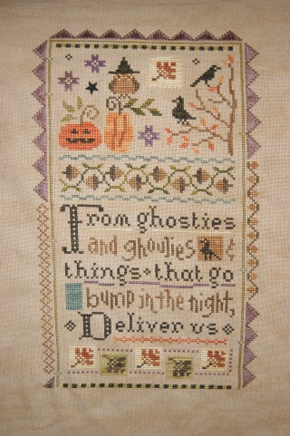 SAL Halloween 2013 prochaine étape 1er octobre - Page 17 Dsc03515