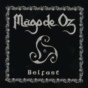 [Descargar] discografia Mägo de Oz Belfas10