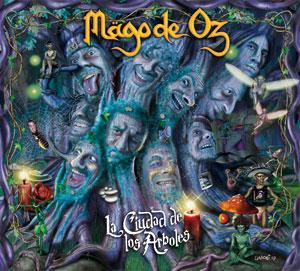 [Descargar] discografia Mägo de Oz Ciudad10