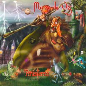 [Descargar] discografia Mägo de Oz Finist10
