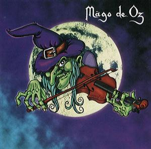 [Descargar] discografia Mägo de Oz La_bru10
