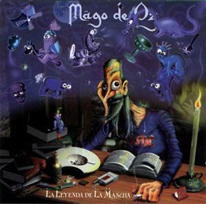 [Descargar] discografia Mägo de Oz La_ley10