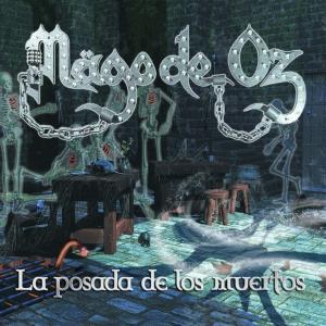 [Descargar] discografia Mägo de Oz La_pos10