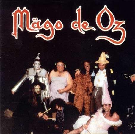 [Descargar] discografia Mägo de Oz Mago_d10