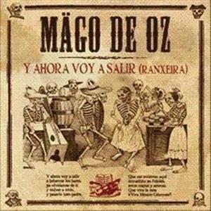 [Descargar] discografia Mägo de Oz Y_ahor10