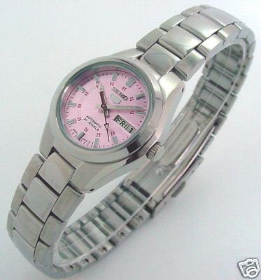 Première vraie montre pour un enfant 93c5_110