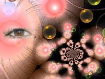 La idea de múltiples universos es más que una fantástica invención 79529910