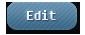 Seja bem vindo Iniciante ! Como manter uma boa carreira neste fórum: Edit10