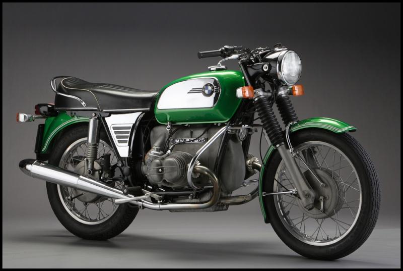 75/5 1971 Arcueil Motor 32_bmw10