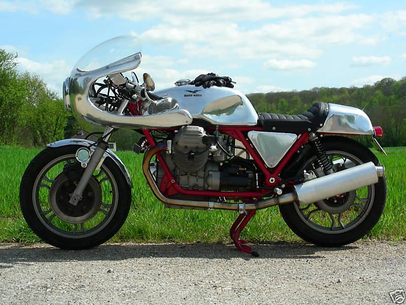 Racer Guzzi Alu B5c0_310