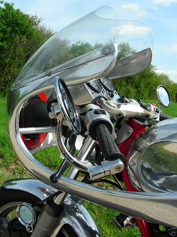 Racer Guzzi Alu Caa0_310