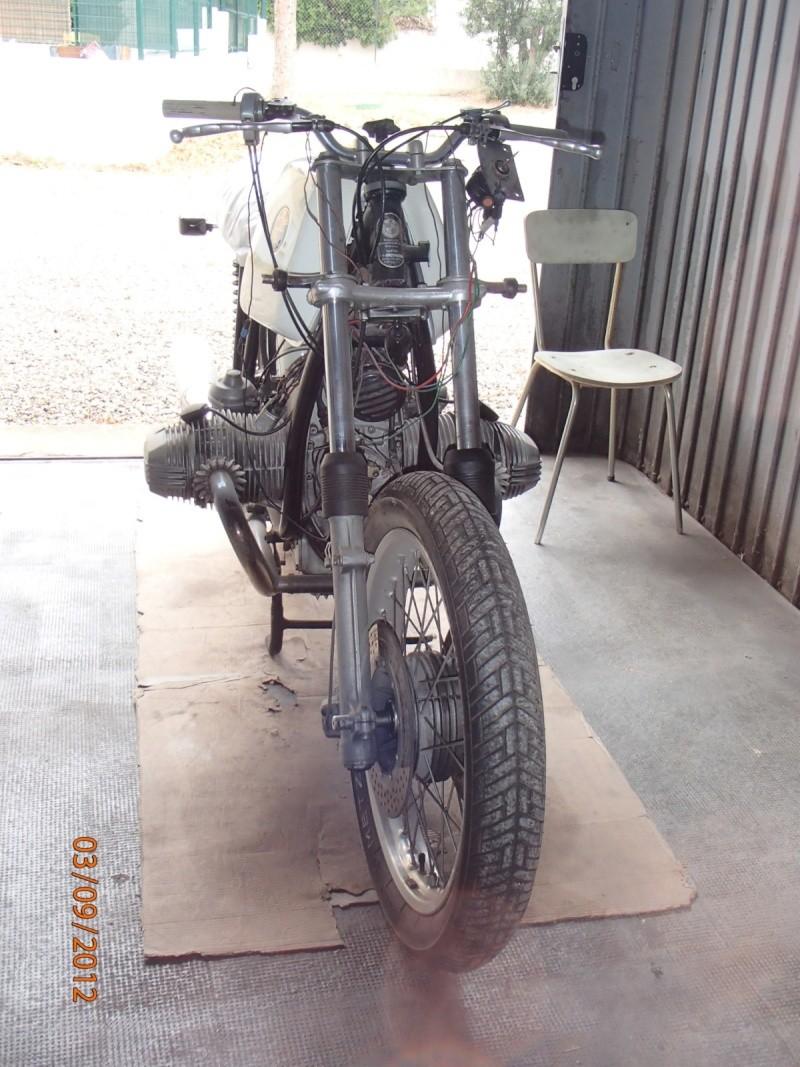 75/5 1971 Arcueil Motor P9030114