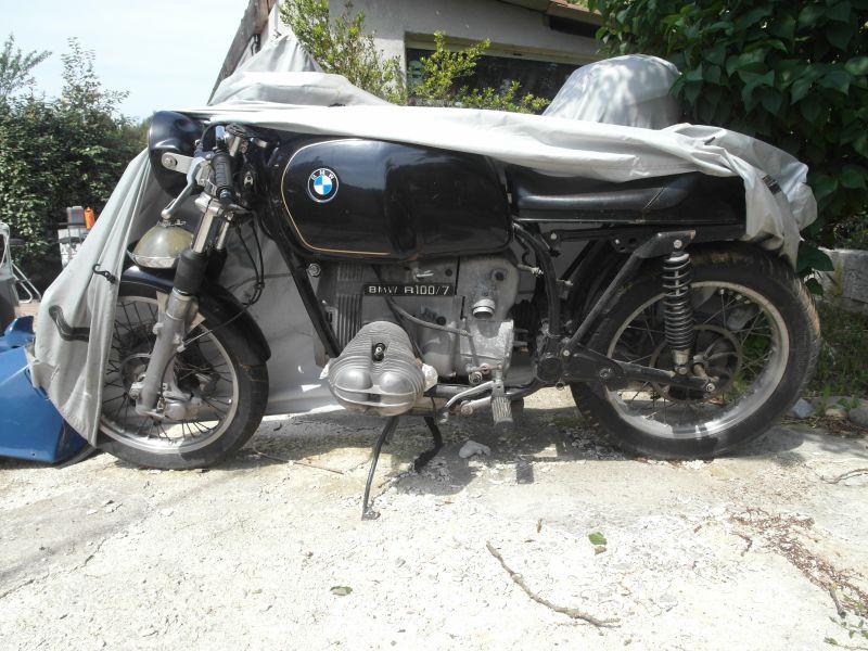 Projet Scrambler BMW /7 Sam_1111
