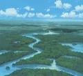 País del Fuego (Hi no Kuni)