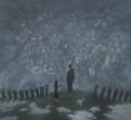 País del Agua (Mizu no Kuni)