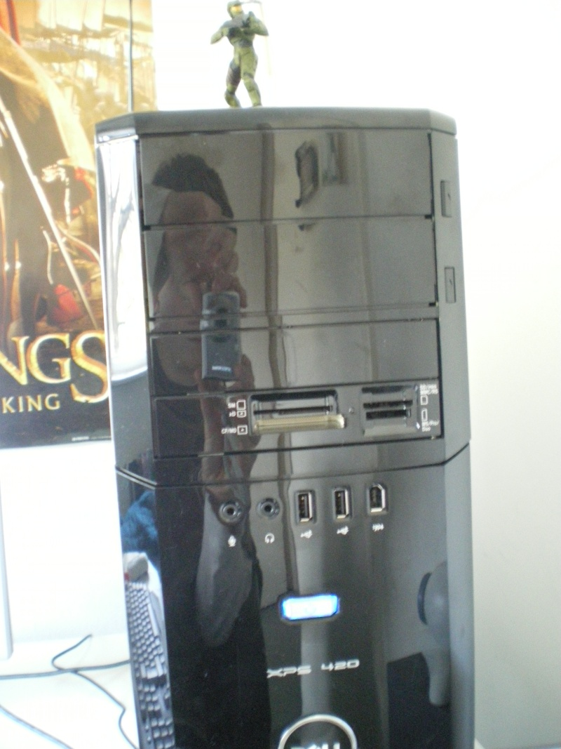 My setup Imgp0211