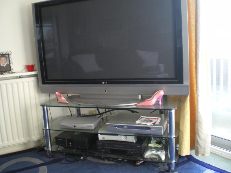My setup Imgp0212