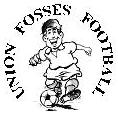 Union Fosses Football