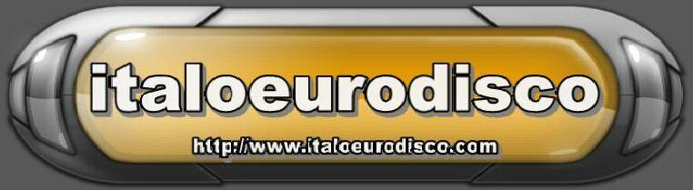 italoeurodisco