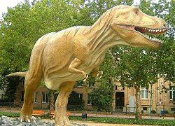Le Tyrannosaure 250px-10